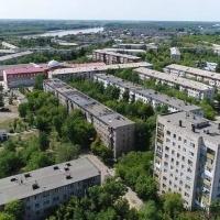 Внедрение нового закона «О жилищных отношениях» продлили на три года