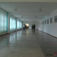Прием первоклассников в школу продлили в Павлодаре