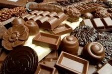 Ученые разрабатывают первое в мире лекарство из шоколада