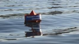 Двенадцатилетняя девочка утонула в водоеме