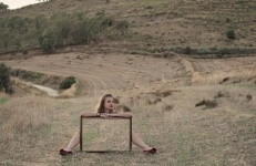 Зеркальные иллюзии Барбары Скербо