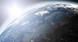 Разведка США обнаружила в космосе загадочный российский объект