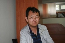 Казахстанец добился увольнения оскорбившего его чиновника