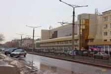 Ветреную, но теплую погоду прогнозируют синоптики для Павлодара