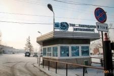Павлодарский перевозчик планирует заменить китайские автобусы на дорогостоящие российские