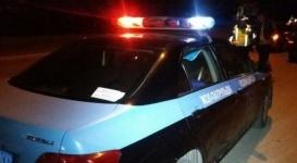 У оказывавшего помощь пострадавшим в ДТП добровольца угнали авто в Шымкенте