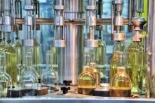 Контрафакт мешает Павлодарскомувиноводочномузаводу начать выпуск фармацевтической продукции