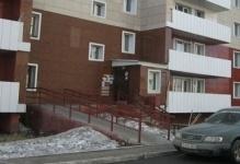 Новый 126-квартирный дом в Петропавловске признали непригодным для жилья