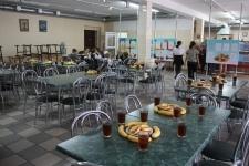 Минздрав РК представил новый список запрещённых продуктов для школьных столовых