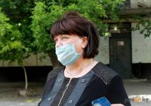 Павлодарцев попросили не выбрасывать внутренности животных, предметы гигиены и соленья в канализацию