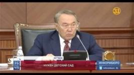 За три года в Павлодарской области открыли всего два частных садика