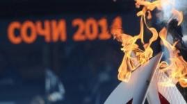 США предупреждают о возможности химической атаки на Олимпиаде в Сочи