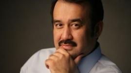 Казахстанец попросил денег у Масимова на кругосветку