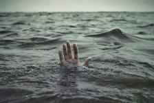 В ДЧС Павлодарской области сообщили подробности гибели молодого человека в Иртыше