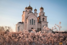 Синоптики прогнозируют, что крещенских морозов не будет