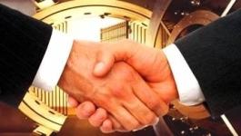 Акимат и предприниматели в Павлодаре договорились о снижении цен на куриные окорочка