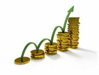 Укрепление финансовых позиций
