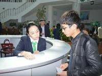 С 1 ноября казахстанцам для временной регистрации не нужны документы на жилье