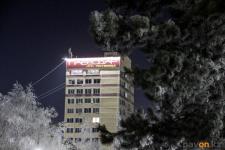 Владельцев гостиниц Прииртышья обязывают информировать миграционную службу об иностранных постояльцах