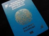 Казахстанцы могут сменить национальность только один раз в жизни