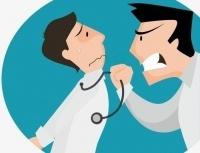 Павлодарских врачей учат недоводитьконфликт с пациентами до суда