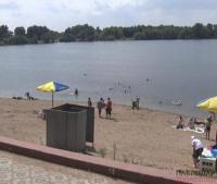 Два павлодарских пляжа могут передать бизнесу для благоустройства
