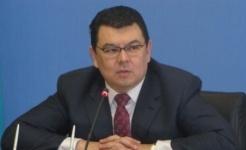 Канат Бозумбаев поручил пересмотреть бюджет финансирования спорта