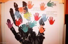 Знай охрану труда как свои пять пальцев