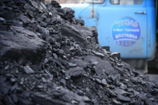 В Павлодарском регионе нет причин для подорожания угля