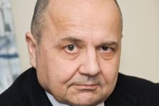 Виктор СУВОРОВ: Если не дать народу оружие, мы останемся нацией рабов