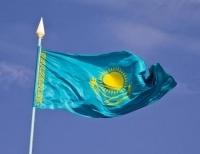 Около 12 миллионов тенге потратят на замену госсимволов в Павлодаре