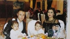 Пожарный спас женщину от самоубийства в Павлодаре