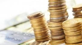 Ставки по депозитам в тенге повысятся с 1 февраля - Нацбанк РК