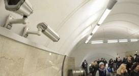 Сканировать лицо каждого пассажира начнут в московском метро