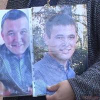 За гибель двух братьев на трассе Павлодар-Нур-Султан виновнику сегодня вынесли приговор
