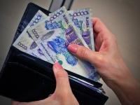 В присвоении 13 миллионов тенге подозревают бухгалтера частного детского сада в Павлодаре