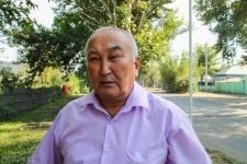 Вопрос о вырубке 57 деревьев в Павлодаре решился за один день