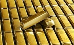 Золотовалютные резервы Национального Банка РК  выросли с начала года на 15,8%