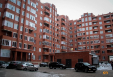 """В Павлодаре назвали стоимость квартир, которые можно купить сейчас по программе """"7-20-25"""""""