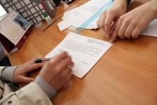 Квоту на гранты для оралманов в Казахстане увеличили с 2 до 4%