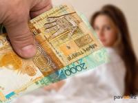 Двух человек в Павлодаре подозревают в вовлечении в проституцию и сводничестве