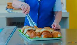 В Экибастузе руководство больницы и столовой не смогли договориться по тарифам на питание для пациентов