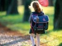 Один учебник младшеклассника не должен быть тяжелее 300 граммов