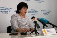 В Павлодарской области миновал пик эпидсезона ОРВИ и гриппа