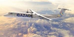 Из Алматы в Павлодар можно долететь меньше чем за 11 тысяч тенге