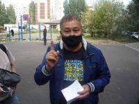 Разделить Павлодар на жилые комплексы предложил бизнесмен