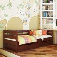 Нужен совет, где купить качественную детскую кровать?