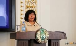 Отсутствие должного учета жилищного фонда выявили в Павлодаре