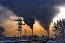 Более шести миллиардов тонн промышленных отходов накоплено в Павлодарской области
