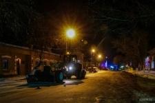 В январе с павлодарских улиц убрали 110 тысяч тонн снега